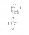 D:E小线条图8124A Model (1)