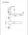 D:E小线条图8127 Model (1)