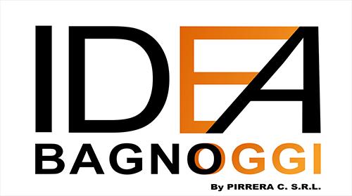 IDEABAGNOGGI