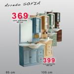 Arredo Sofia