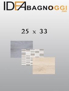copertina 25x33 idea