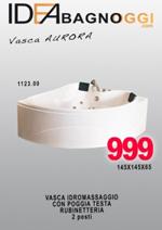 thumbs_vasca-aurora