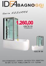 thumbs_vasca-idro-composto-box-idro-1202