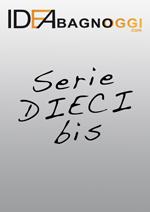 10bis