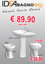 nuova serie roma volantino s