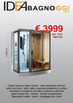 sauna 1223-pic
