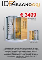 sauna 1501-PIC