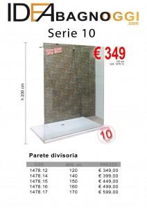 serie 10 1478