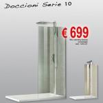 Doccioni serie 10 – 1474.01