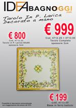tavoli quadrati -10pic