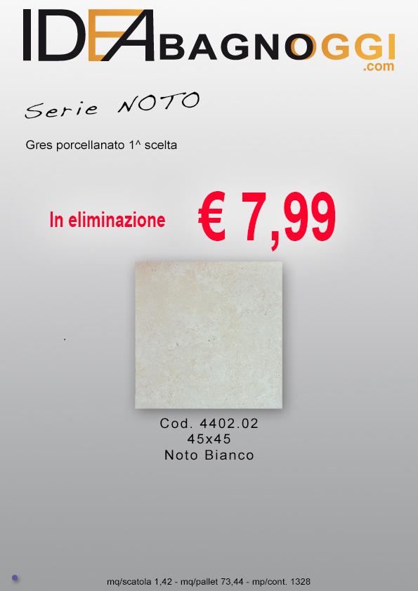 notob
