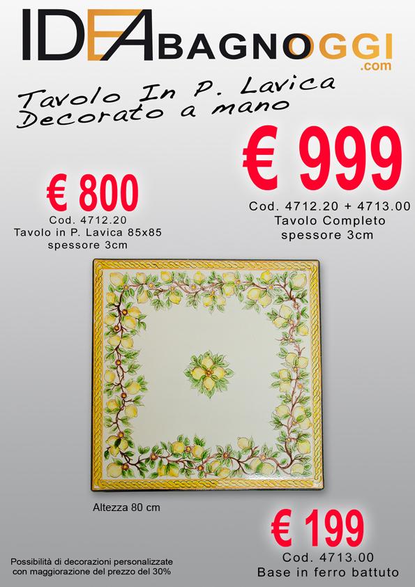 tavoli-quadrati-limo1