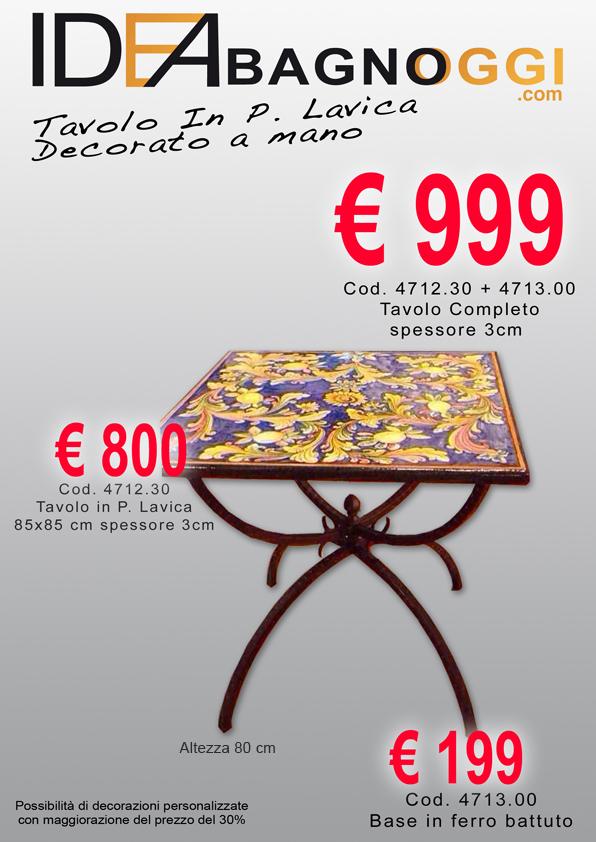 tavolo-quadro-blu