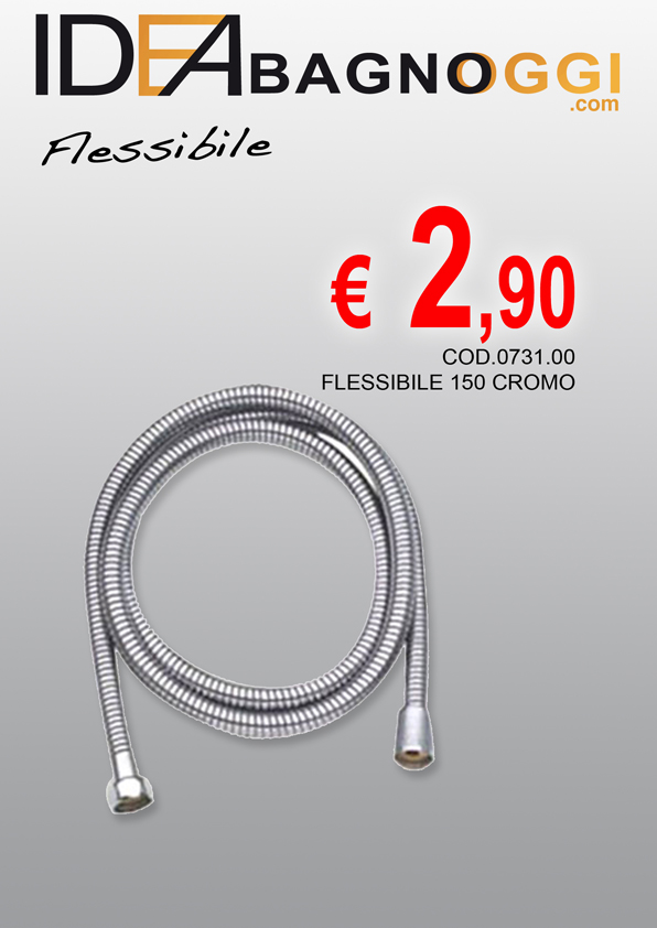 flessibile3