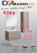 LINDAgrigio75small