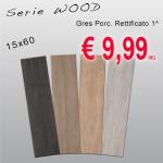 Serie Wood