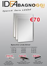 specchi-serie-linda-pic1