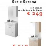 Serie Serena