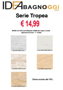 tropea 60x60